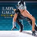 Poker Face (Remixes)  thumbnail