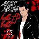 Hells Bells EP thumbnail