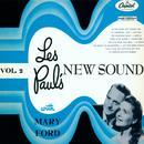 Les Paul's New Sound Volume 2 thumbnail