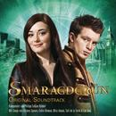 Smaragdgrün (Original Motion Picture Soundtrack) thumbnail