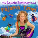 Pajama Time! (Single) thumbnail