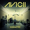 Silhouettes (Single) thumbnail