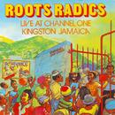 Roots Radics Live At Channel One In Jamaica thumbnail