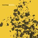 Lotta Livin (CD Single) thumbnail