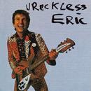 Wreckless Eric thumbnail
