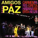 Amigos X Raul Paz thumbnail