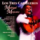Madrigal Mexicano thumbnail