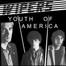 Youth Of America thumbnail