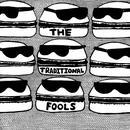The Traditional Fools thumbnail
