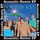 Love Town Acoustic Remix EP thumbnail