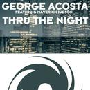 Thru The Night (Single) thumbnail