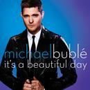 It's A Beautiful Day (Single) thumbnail