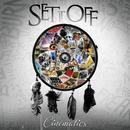 Cinematics (Deluxe) thumbnail