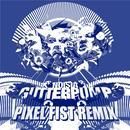 Gutterpump (Pixel Fist Remix) (Radio Single) thumbnail