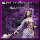 Barry International's - Masterpiece thumbnail