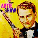 The Great Artie Shaw thumbnail