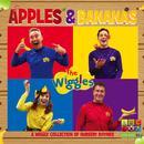 Apples & Bananas thumbnail
