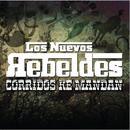 Corridos Ke Mandan thumbnail