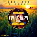 Early Bird Riddim thumbnail
