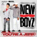 You're A Jerk (Explicit) (Single) thumbnail