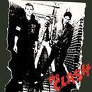 The Clash (UK Version) thumbnail