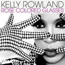 Rose Colored Glasses (Radio Single) thumbnail