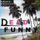 Dead Funny thumbnail