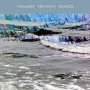 The Waves (Remixes) thumbnail