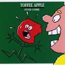 Toffee Apple thumbnail