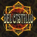 Del Castillo thumbnail