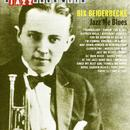 A Jazz Hour With Bix Beiderbecke: Jazz Me Blues thumbnail
