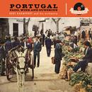 Portugal Fado, Wine & Sunshine (Remastered) thumbnail