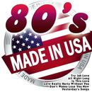 80's Made in USA thumbnail