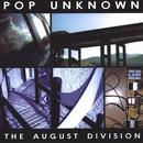 The August Division thumbnail