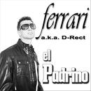El Padrino (Radio Single) thumbnail