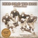 Here Come The Irish thumbnail
