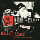 Mainliner (Wreckage From The Past) thumbnail