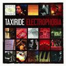 Electrophobia thumbnail