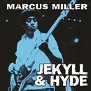 Jekyll & Hyde thumbnail