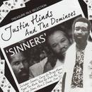 Sinners thumbnail