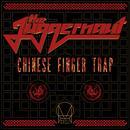 Chinese Finger Trap (Single) thumbnail