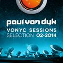 VONYC Sessions Selection 2014-02 thumbnail