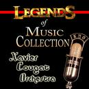 Legends Of Music Collection thumbnail