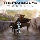 Wonders thumbnail