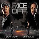 Face Off thumbnail