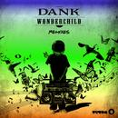 Wonder Child thumbnail