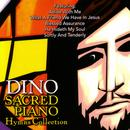Sacred Piano: Hymns Collection, Vol. 1 thumbnail