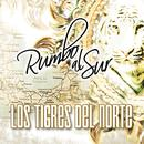 Rumbo Al Sur (Single) thumbnail