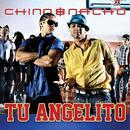 Tu Angelito (Radio Single) thumbnail