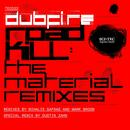 Roadkill (Remixes)  thumbnail